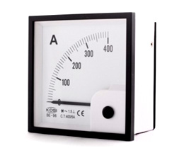 Meter (Voltage,Current,Power)